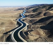 News Item: The Metropolitan Water District of Southern California enters into agreement to buy five islands in the San Joaquin Delta. The San Francisco Bay Area is economically united by […]