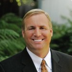 Stanislaus County Congressman Jeff Denham is the consummate politician; he keeps his constituents informed only about what he wants them to know. When telling folks only what they want to hear, […]
