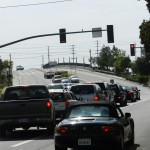 News Item: Caltrans has announced that on Monday, August 18, a public meeting will be held to discuss current plans and timetable for phase one construction of the 132 West […]