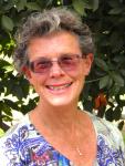 Gail Altieri