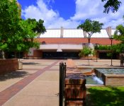 Ever since the Modesto Convention Center opened in the 1980s, it's had an operating loss. The deficit results from failure to find renters most days of the year. The Modesto […]