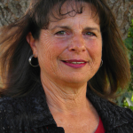 In the following statement released to local media, newly elected Oakdale Irrigation District (OID) board member Linda Santos says the OID On-farm Conservation Program has not been openly and adequately […]