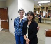 From the very beginning, the Oakdale Irrigation District's (OID) lawsuit against board members Gail Altieri and Linda Santos stunk of intimidation by way of litigation. It was thus not much […]