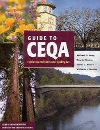 CEQA-image
