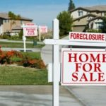 More foreclosures coming?