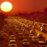 132 Freeway Will Be an Environmental Disaster
