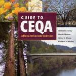 CEQA image