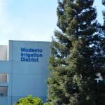 Modesto Irrigation District