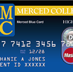 "The ""Blue Card"""