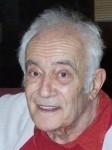 Fred Herman