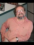 Dr. Horacio Ferriz