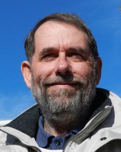 Bruce Frohman