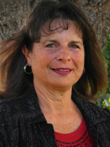 Linda Santos