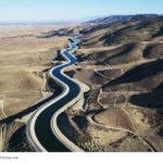 Valley Water: The Big Lie