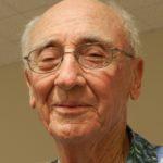 Dr. Vance Kennedy