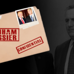 The Denham Dossier, Part I: the Immigration Shell Game