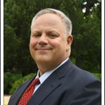Secretary of Interior David Bernhardt