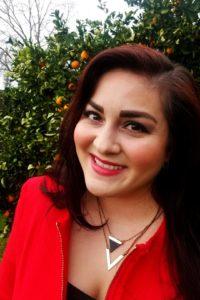 Jennifer Hidalgo