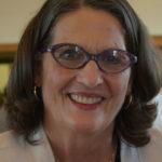Sue Zwhalen
