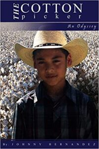 The Cotton Picker book