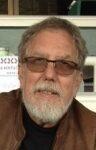 Steve Ringhoff